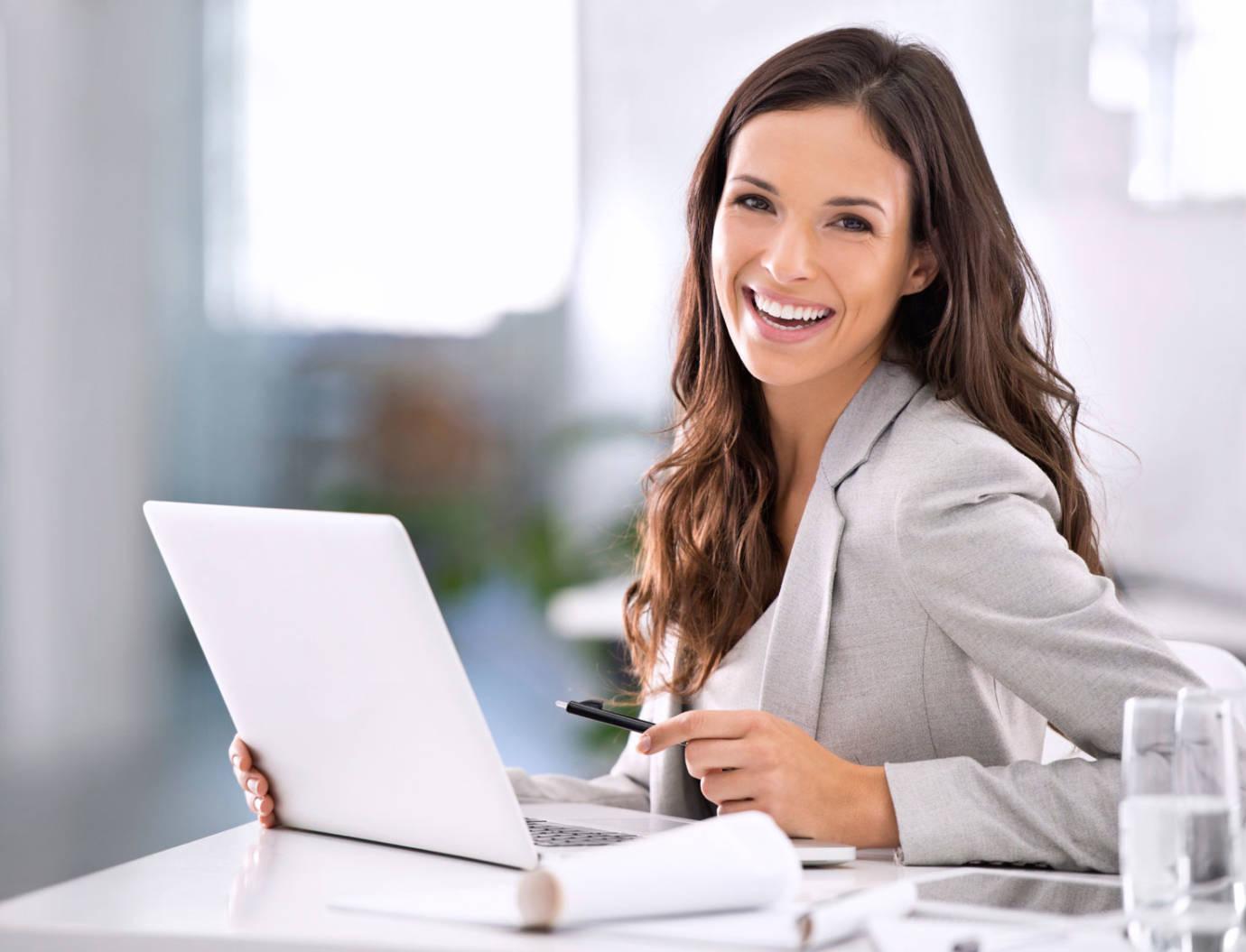 фирмени обучения на персонал и служители