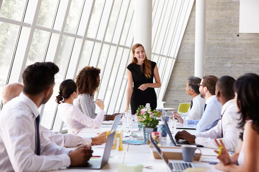 онлайн фирмени обучения